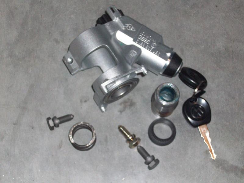 Cab projet vr6k schrick (kit compresseur rotrex photos p5) 100_1911