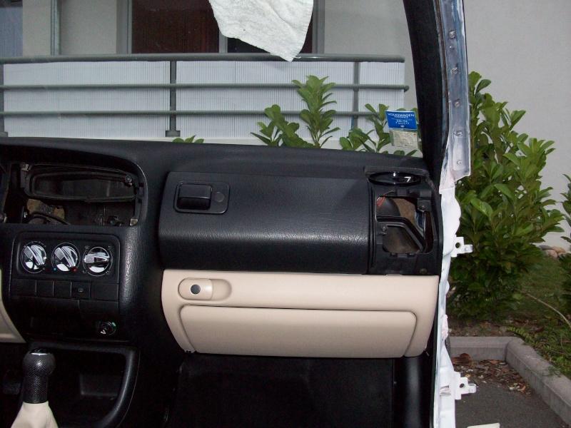 Cab projet vr6k schrick (kit compresseur rotrex photos p5) 100_3511