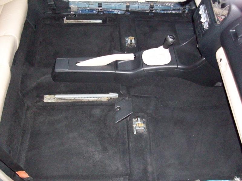 Cab projet vr6k schrick (kit compresseur rotrex photos p5) 100_3514