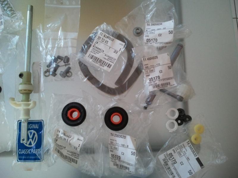 Cab projet vr6k schrick (kit compresseur rotrex photos p5) Photo011