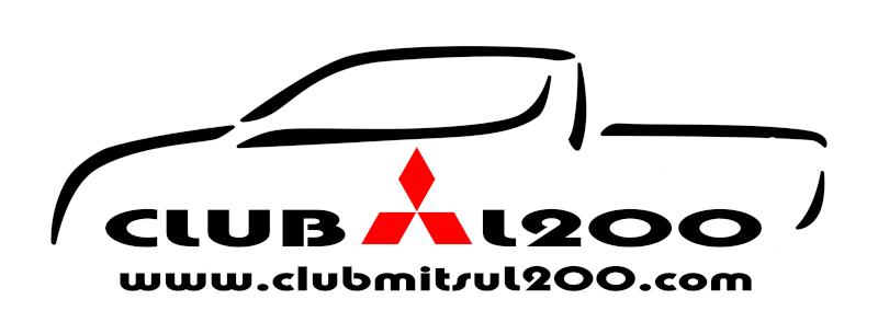 CALCO DEL CLUB PARA CAMIONETA COLOR CLARA Calco_13