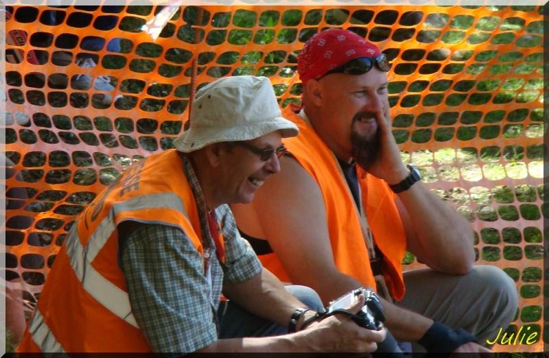 Photos Cimes 2010 Dsc05410