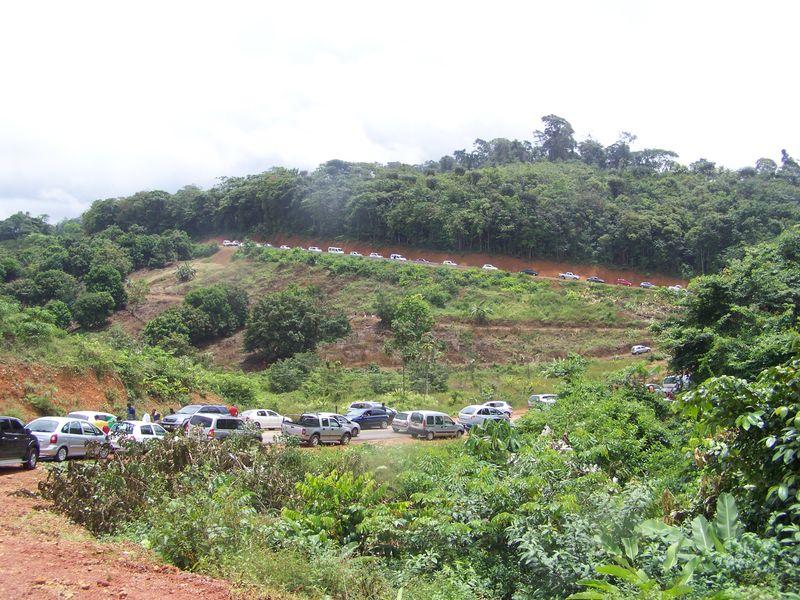 Hmoob Guyane - Page 6 64336511