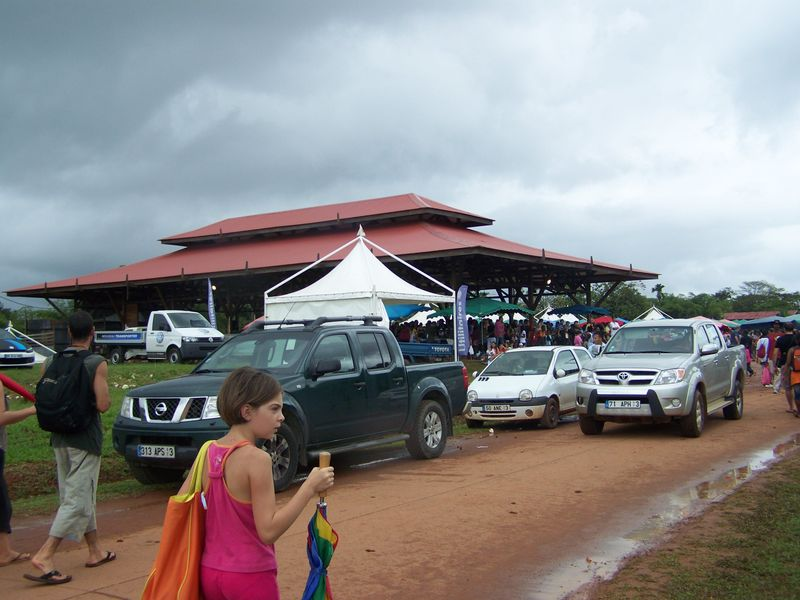 Hmoob Guyane - Page 6 64336513