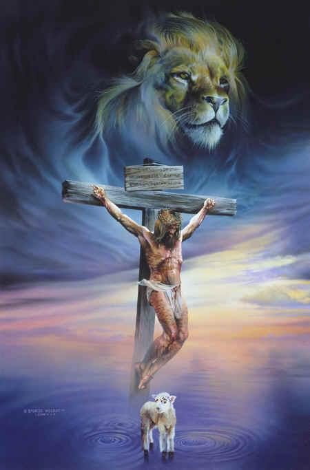 Tshaj xo rau Mim Jesus-10