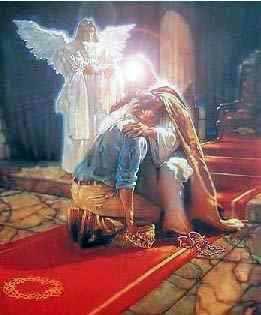 NTUJ KEV CAI  lub ntsiab Jesus_10