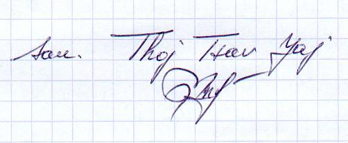 Xib Hwb Thoj Xyooj lub neej - Page 2 Thoj_z11