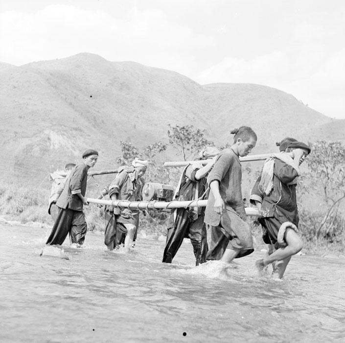 soldats des colonies Tonk-513