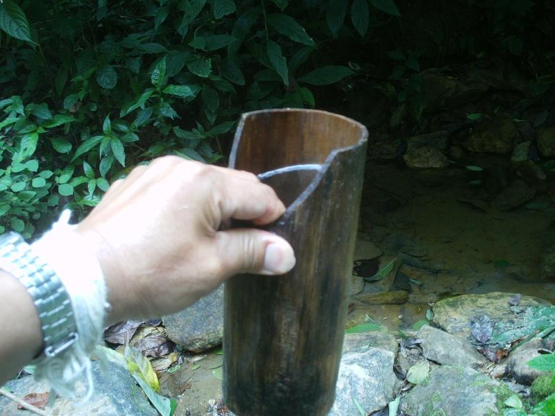 HMOOB NPAM NAJ XEES Water_10