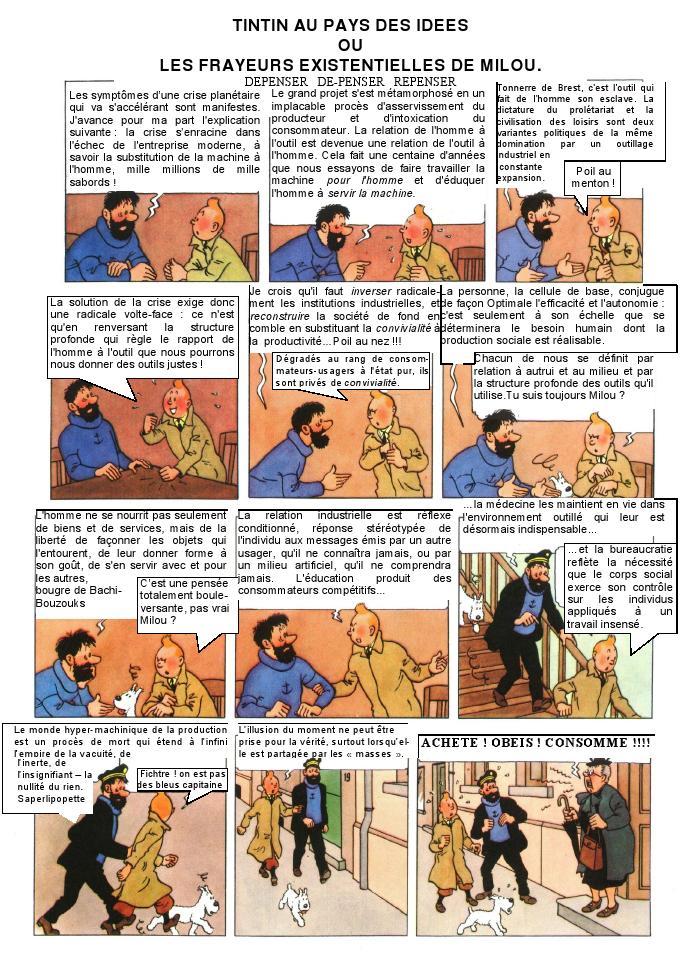 Dan....bio... - Page 3 Tintin10