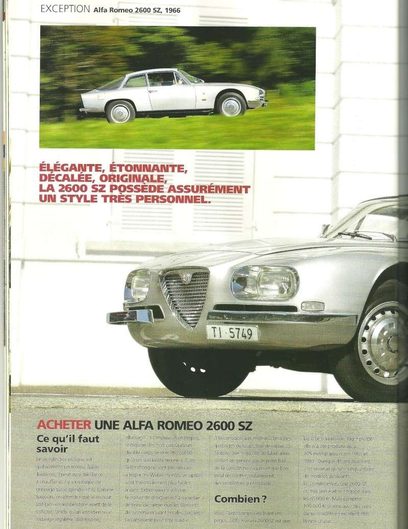 Alfa, la plus..... Alfa_510