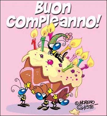 BUON COMPLEANNO ALFIO-LUCA67 O92mi910