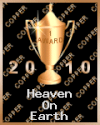 Free forum : Heaven on Earth - Chill out music Downlo12