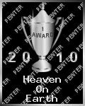 Free forum : Heaven on Earth - Chill out music Downlo13