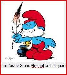 joint de culasse super 5 + mayo partout Grand_10
