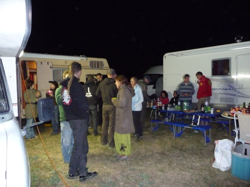 Compte rendu du 2ème rassemblement officiel du FTF 2011 P1010334