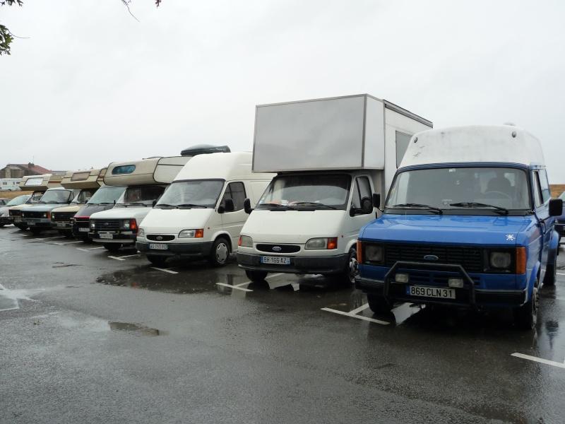 Compte rendu du 2ème rassemblement officiel du FTF 2011 P1010411