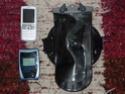 Projet d'acquisition de GPS: au secours P1020119