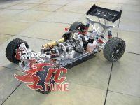 NOUVELLE FEROX RACING 4*4 2407_210