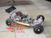NOUVELLE FEROX RACING 4*4 2407_310
