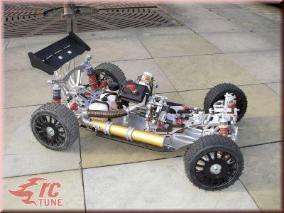 NOUVELLE FEROX RACING 4*4 2407_311