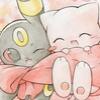 Mes emmerdes,mes amours,mes ennuis ~ ♥ [ RELATION SHIPS ;Chika  ] Emiko_10