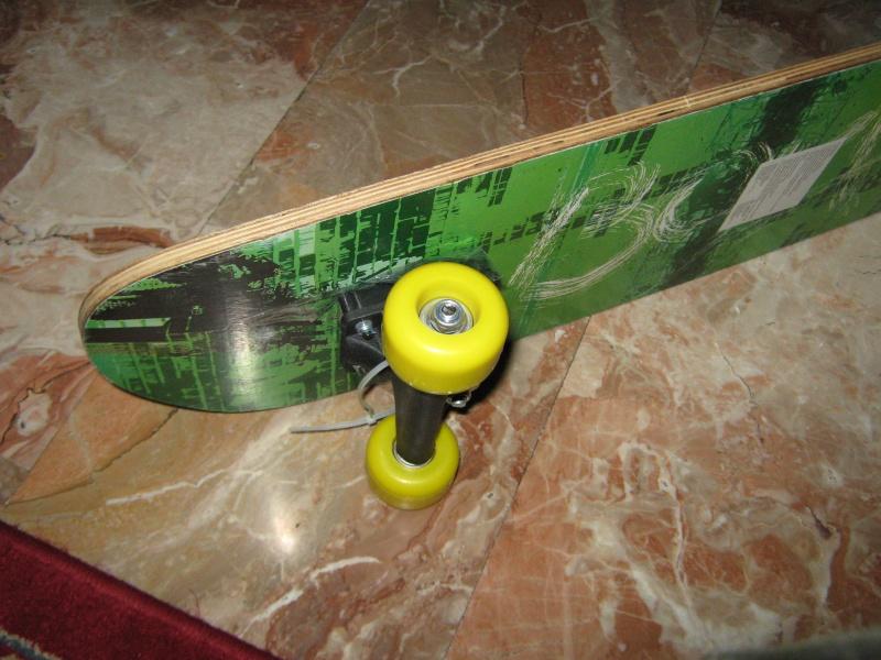 skateboard eurospin 9,90 euro Img_1311