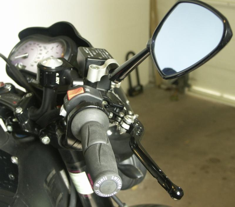 levier pour xb12 de 2010 Pict0036