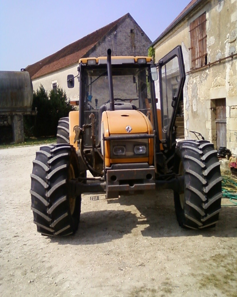 Photos de vos tracteurs - Page 3 Copie_15