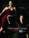 THE VAMPIRE DIARIES - Page 2 19541510