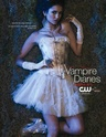 THE VAMPIRE DIARIES - Page 2 19581110