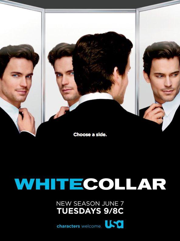 WHITE COLLAR White_10