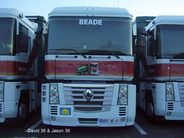 Beade (Colayrac Saint Cirq, 47) 21729210
