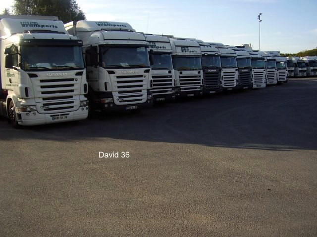 Inter Transports (Chateauroux) (36) 25881_12