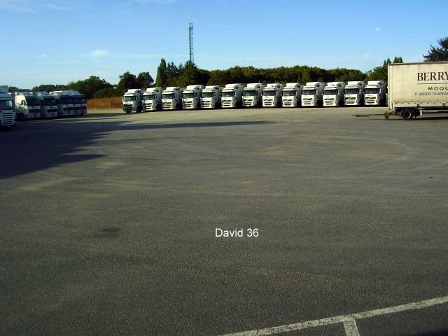 Inter Transports (Chateauroux) (36) 25881_13