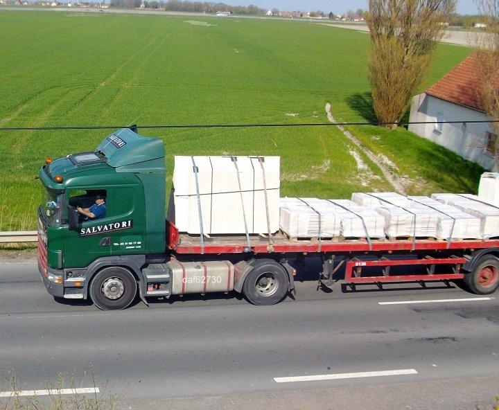 Salvatori (Calais) (62) (transporteur disparu) 28333_10