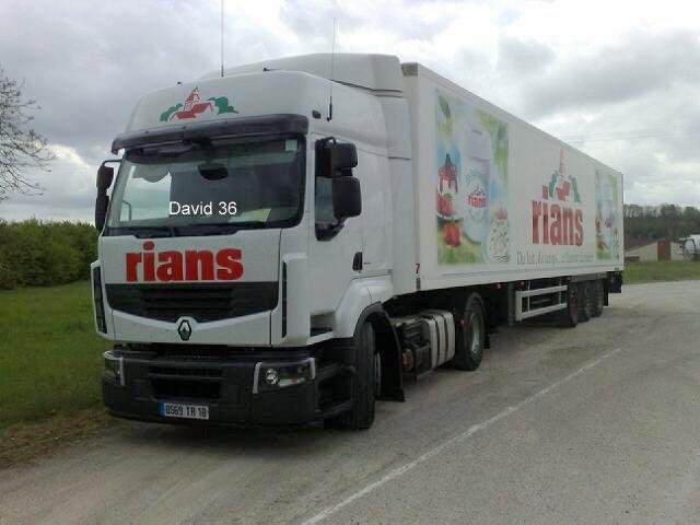 Rians (18) 30659_10