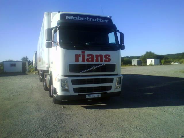 Rians (18) Dsc00111
