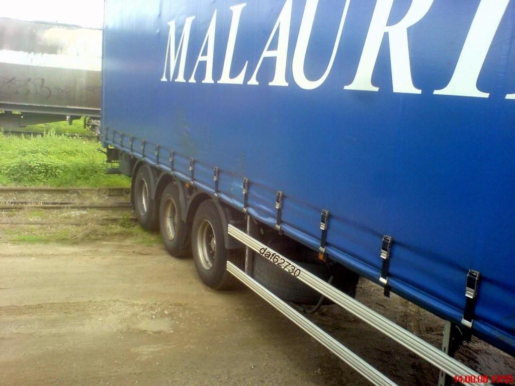 Transports Malaurie (Le Buisson de Cadouin 24) Dsc00210