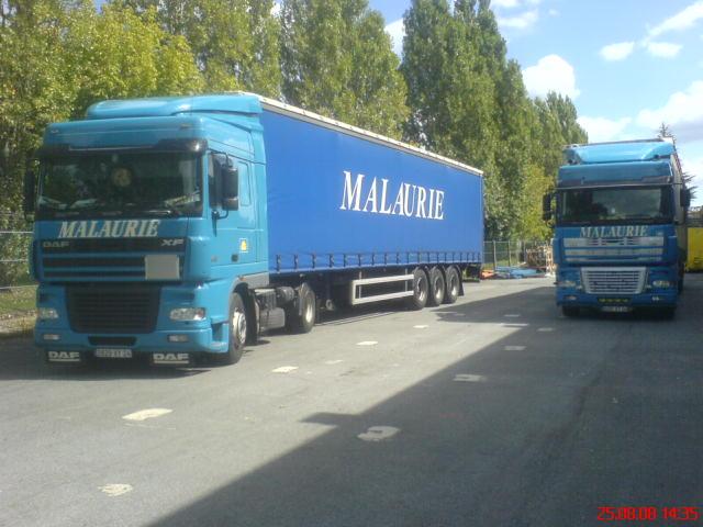 Transports Malaurie (Le Buisson de Cadouin 24) Dsc00310