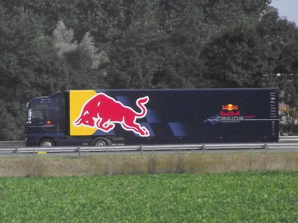 Camions courses Dscf1110