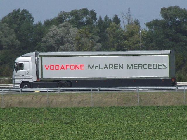 Camions courses Dscf1211