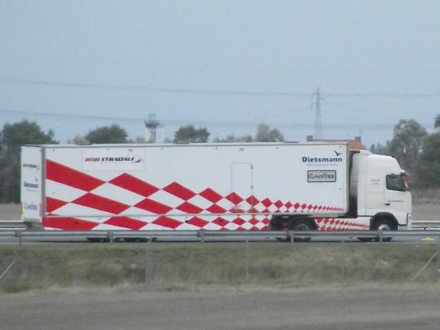 Camions courses Dscf1311