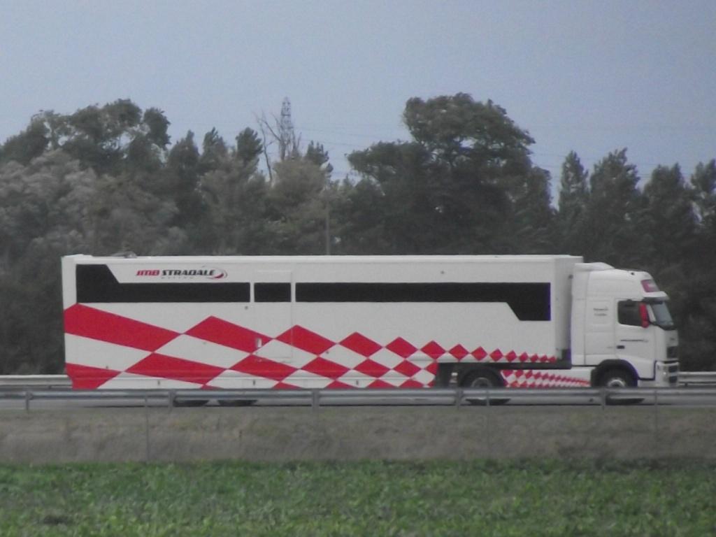 Camions courses Dscf1312