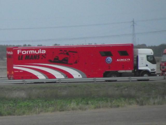 Camions courses Dscf1313