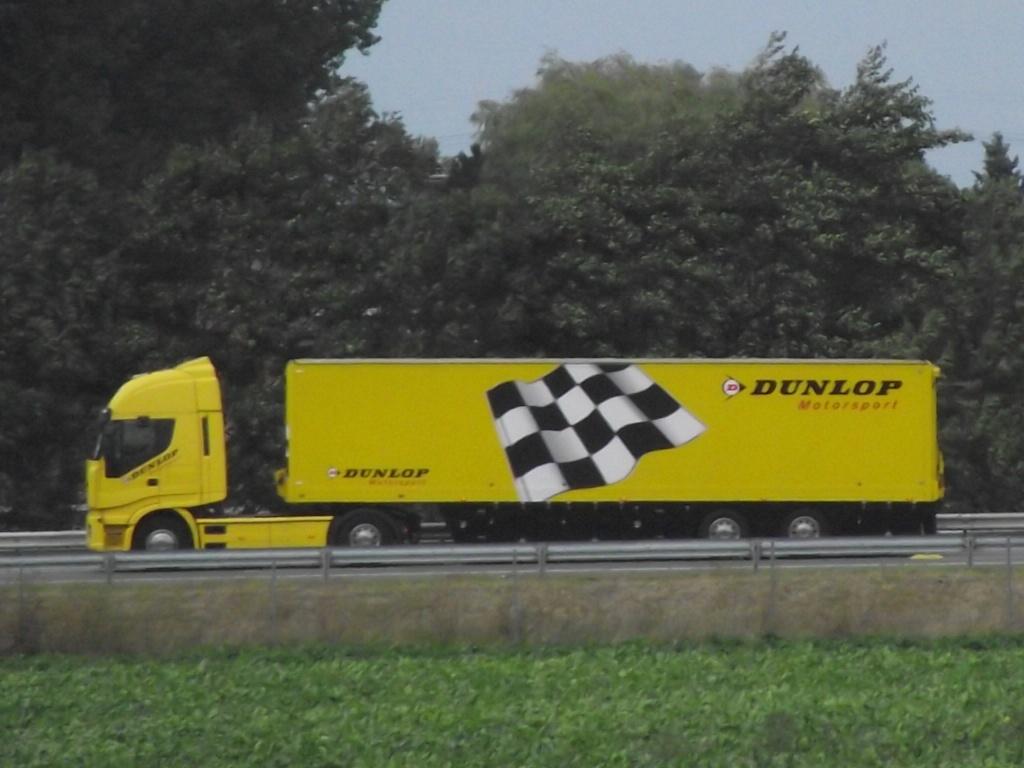 Camions courses Dscf1314