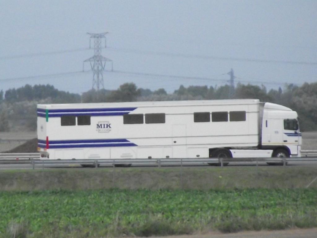 Camions courses Dscf1315