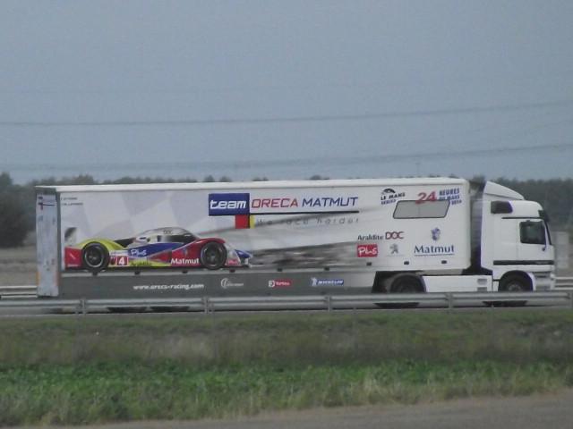 Camions courses Dscf1316