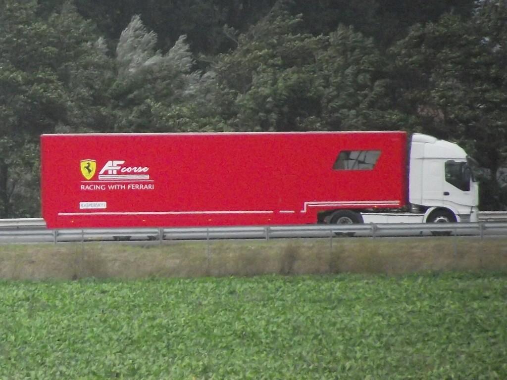 Camions courses Dscf1317