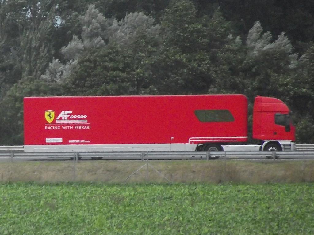 Camions courses Dscf1318